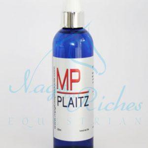 MP Plaitz wm