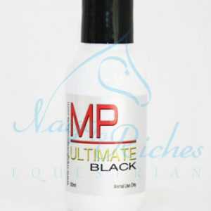 MP Ultimate Black wm